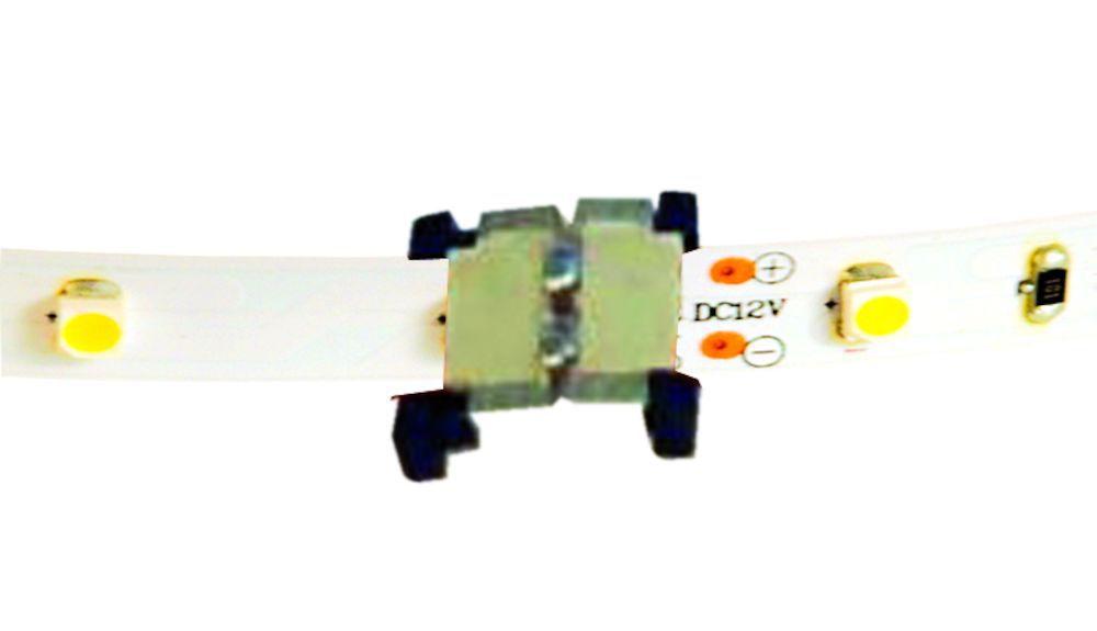 12 v ledlinerol 6 en 78 watt kabels en koppelingen