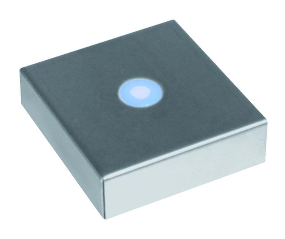 12 v led touchleddimmerschakelaar met nightlight functie