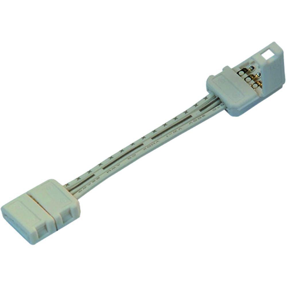 24 v dynamic ledlinerol kabels en koppelingen hera
