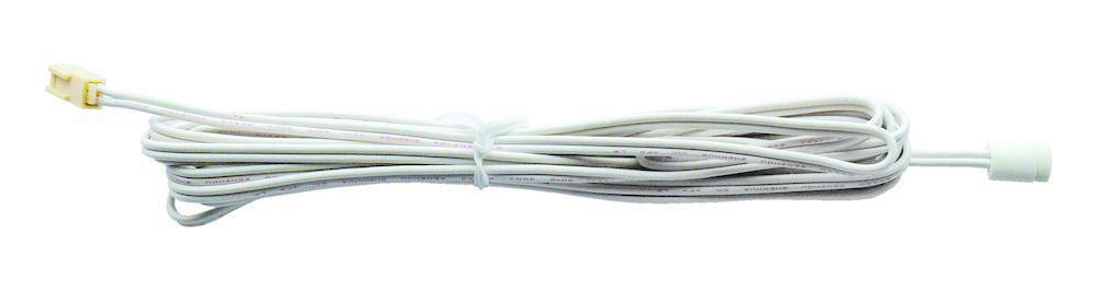 24 v ledline kabels en koppelingen hera