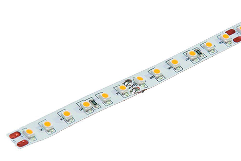 24v led line basic flexibele led strips ho hera