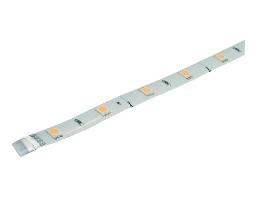 24 v ledpowerline flexibele koppelbare led strips hera