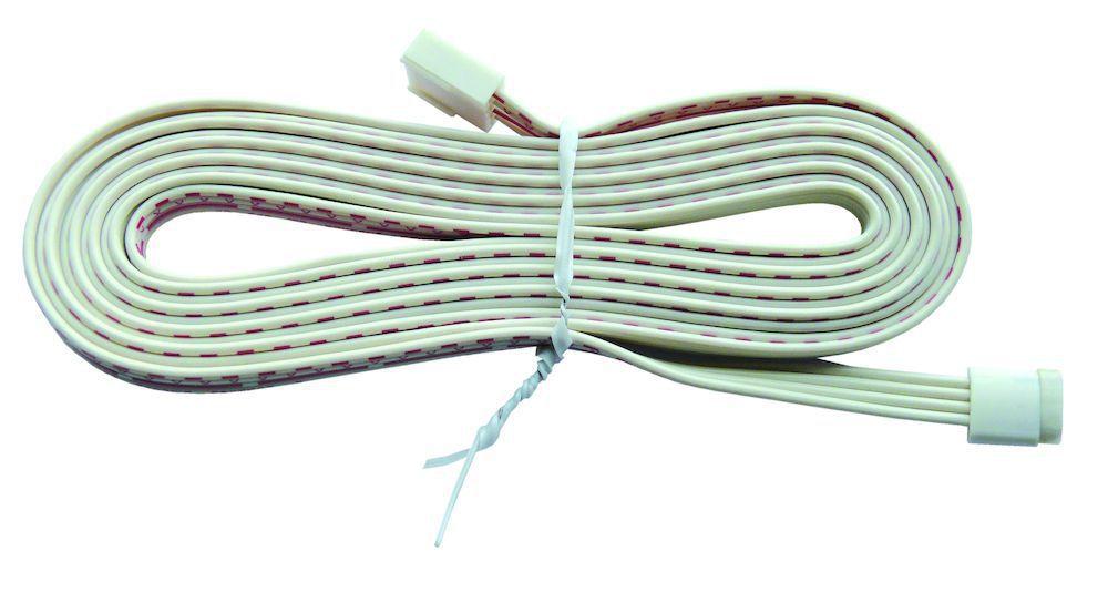 24 v ledpowerline kabels en koppelingen hera