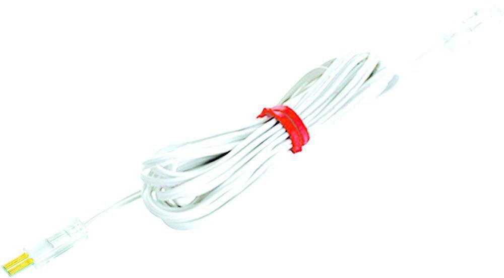 24 v stick led kabels en koppelingen hera
