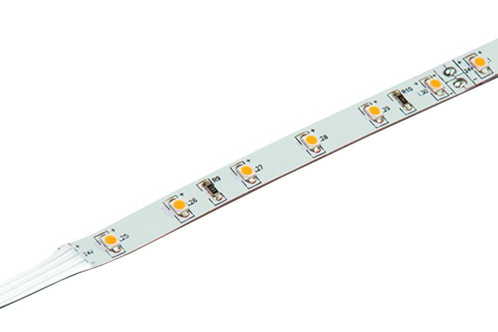 24v led line basic flexibele led strips