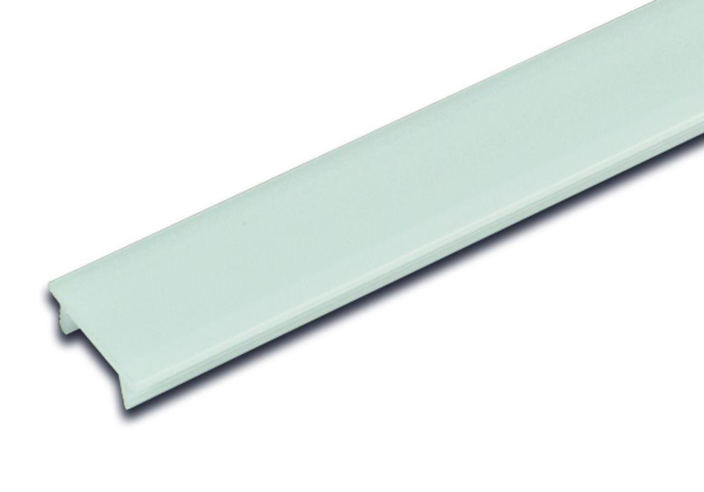 aluminium infreesprofiel schuin tbv ledline rol hera