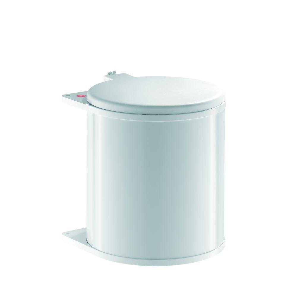bigbox 15 liter hailo