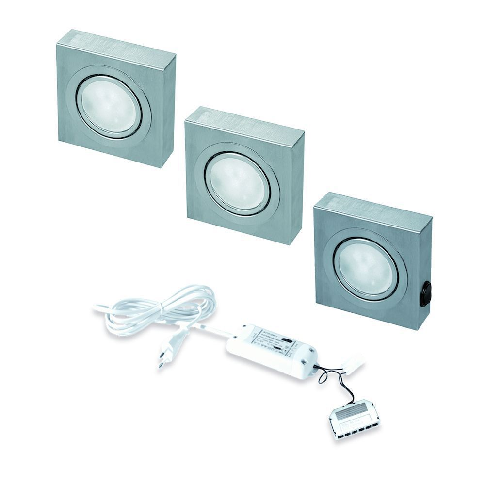box met schakelaar led sets 12 v