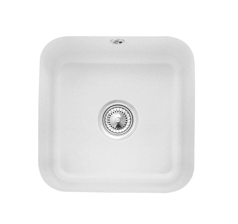cisterna 50 c