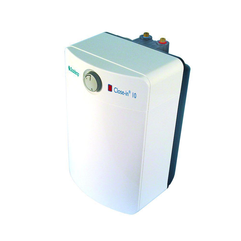 daalderop closein 10 liter boiler