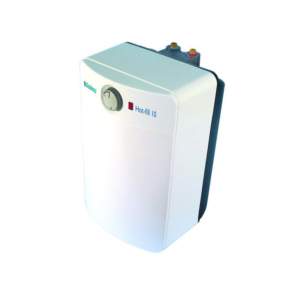 daalderop closein 10 liter hotfill boiler