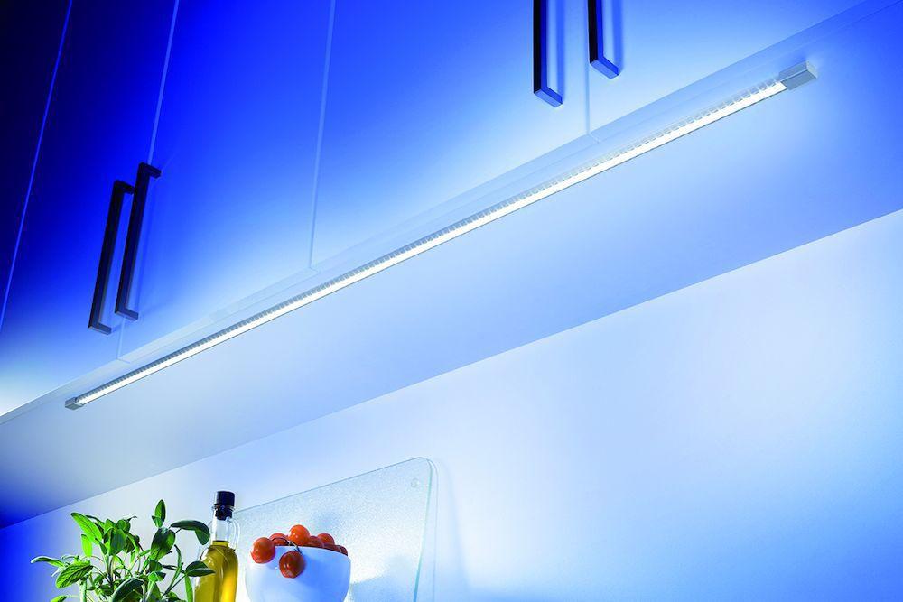 dione led verlichting 12 v