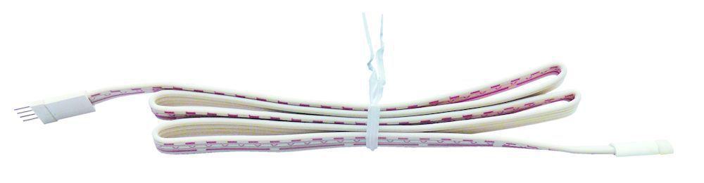 24 v dynamic ledline kabels en koppelingen hera