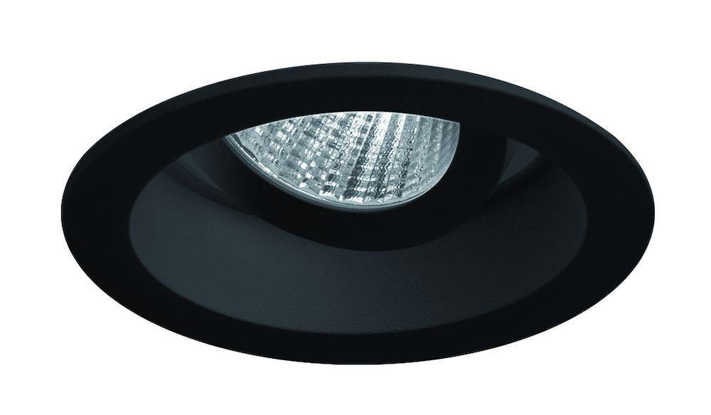 fr75 kantelbare led plafondverlichting