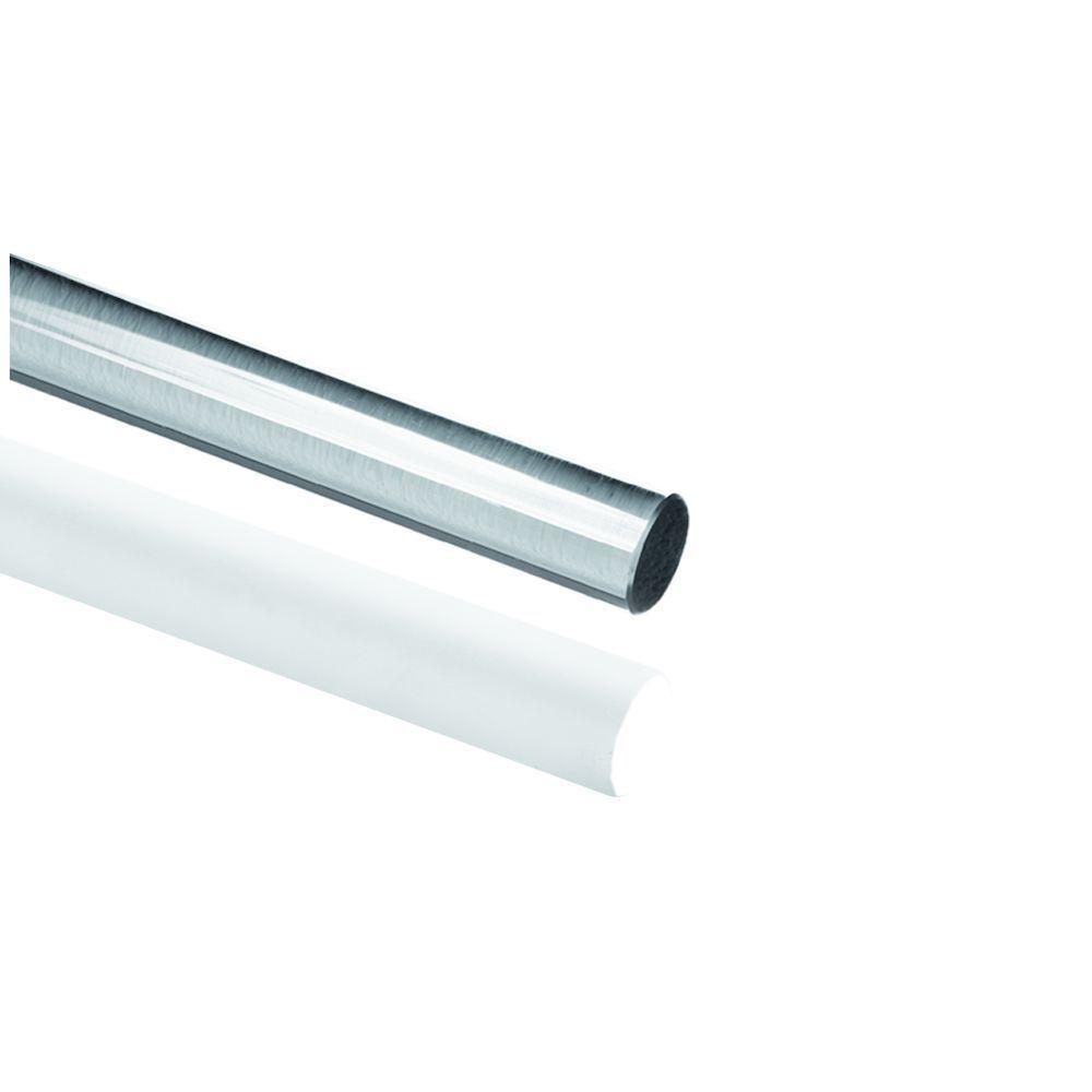 glassline relingstangen
