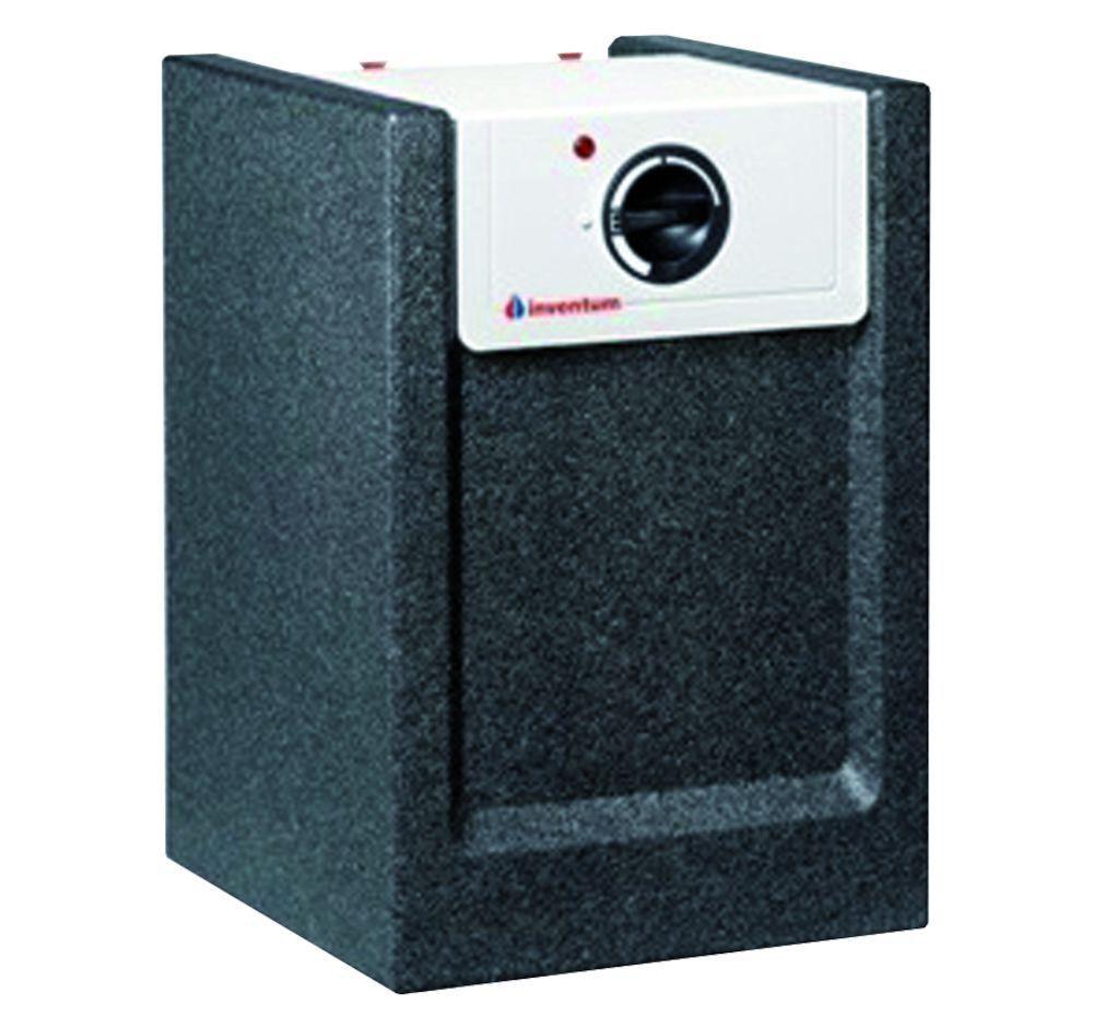 inventum qline 10 liter boiler