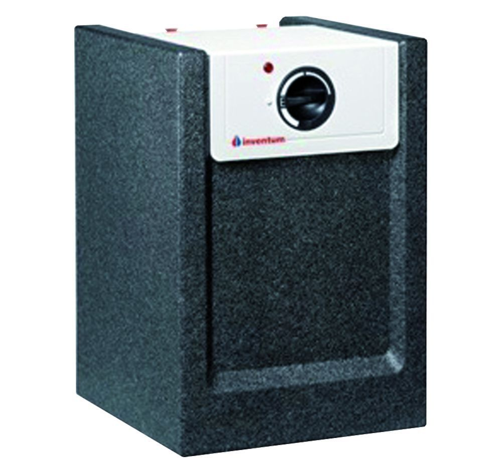inventum qline 15 liter boiler