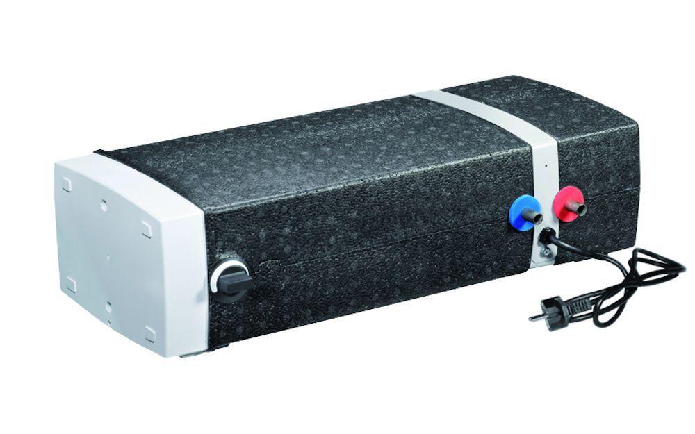 inventum qline slidein 5 liter boiler