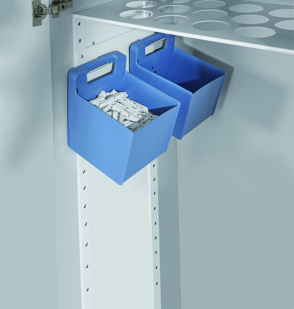 laundry area accessoire box set van 2