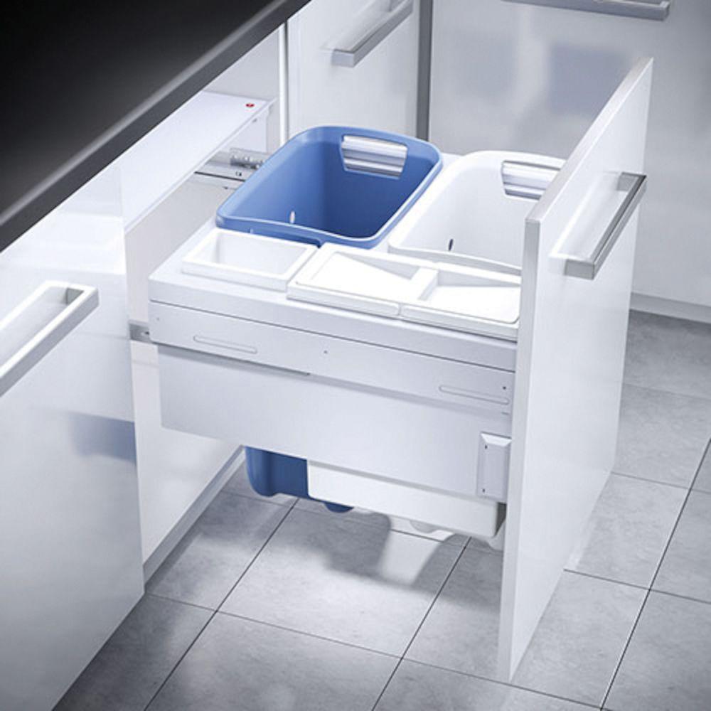 laundry carrier 60 805 liter