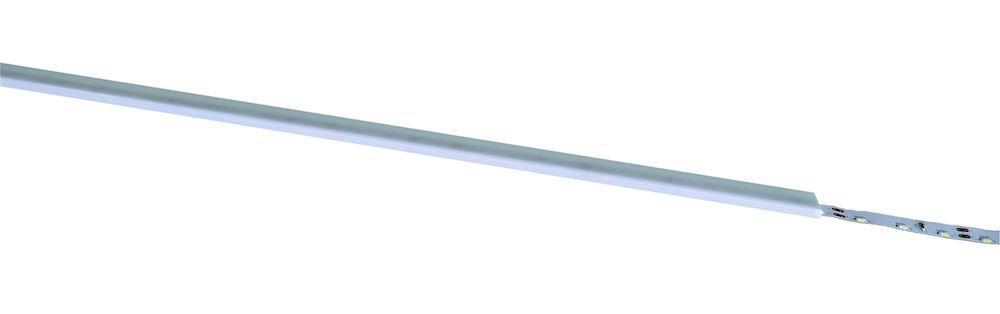 led decor strip 4 mm dik 12 v