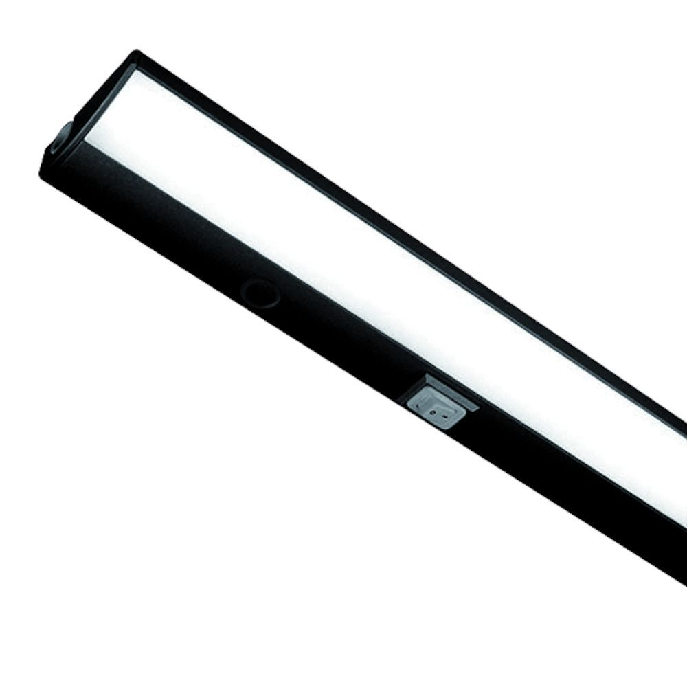 led modulite f 230v zwart hera