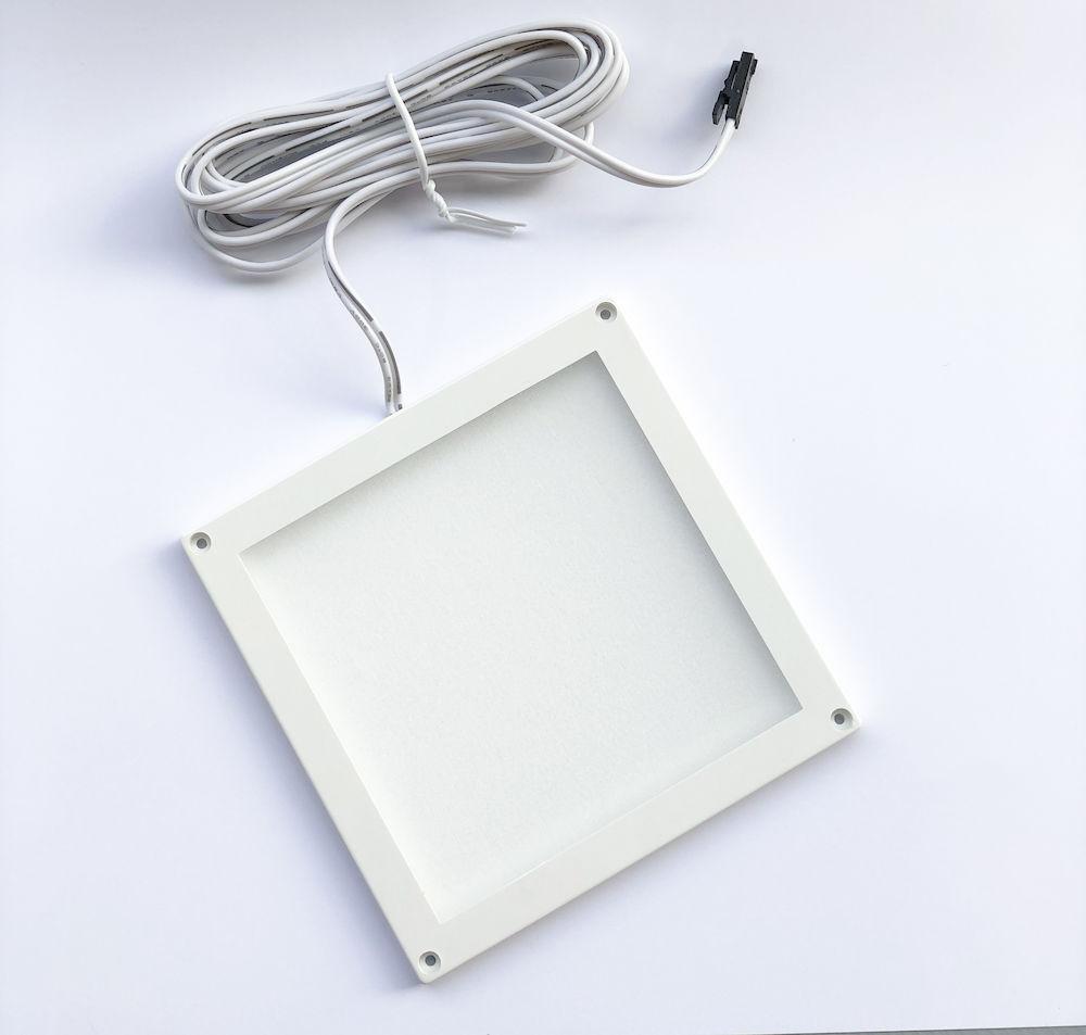 led panel led spot 12 v