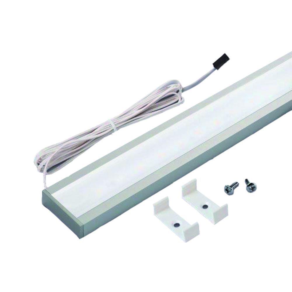 led top stick f dynamic