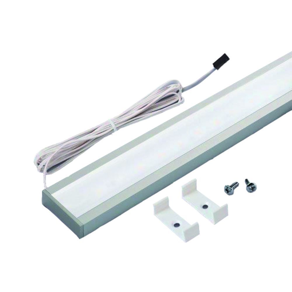led top stick f dynamic