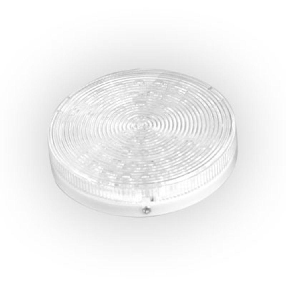 losse micro lynx led lamp