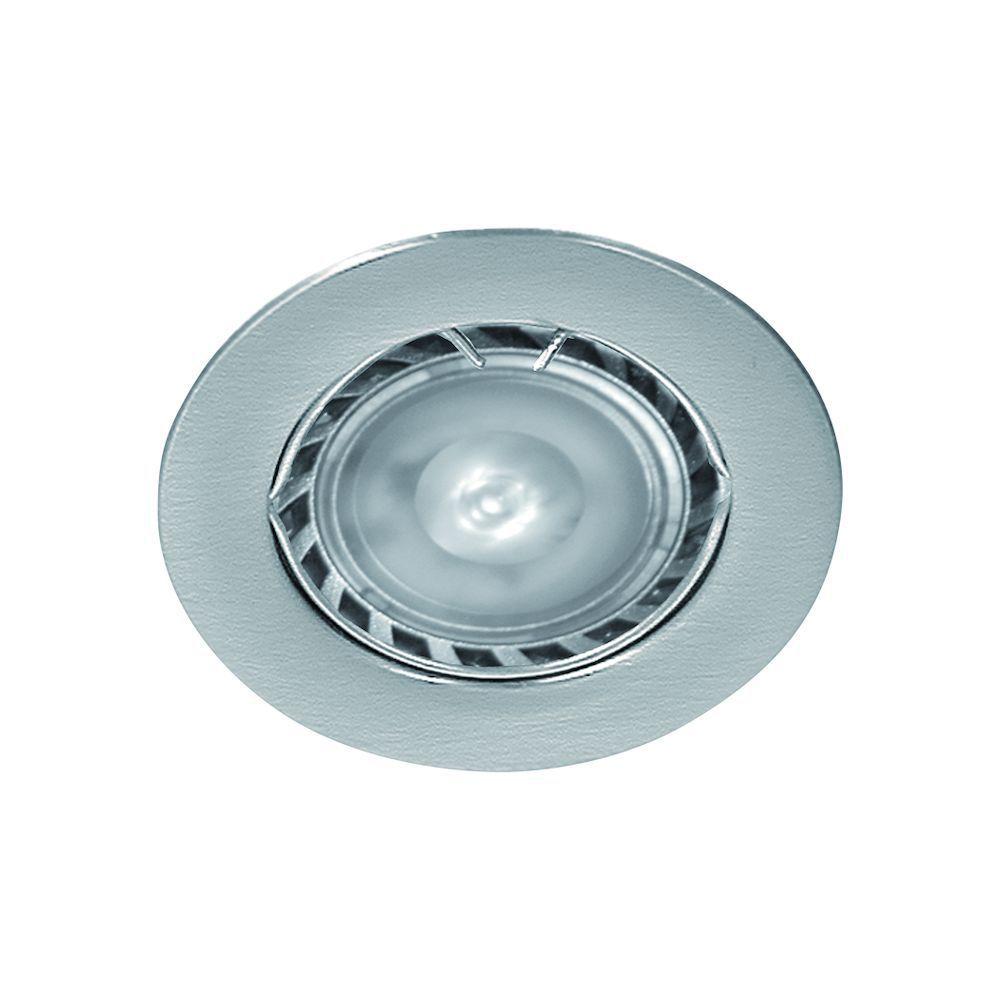 lumia plafond led spot 12 v