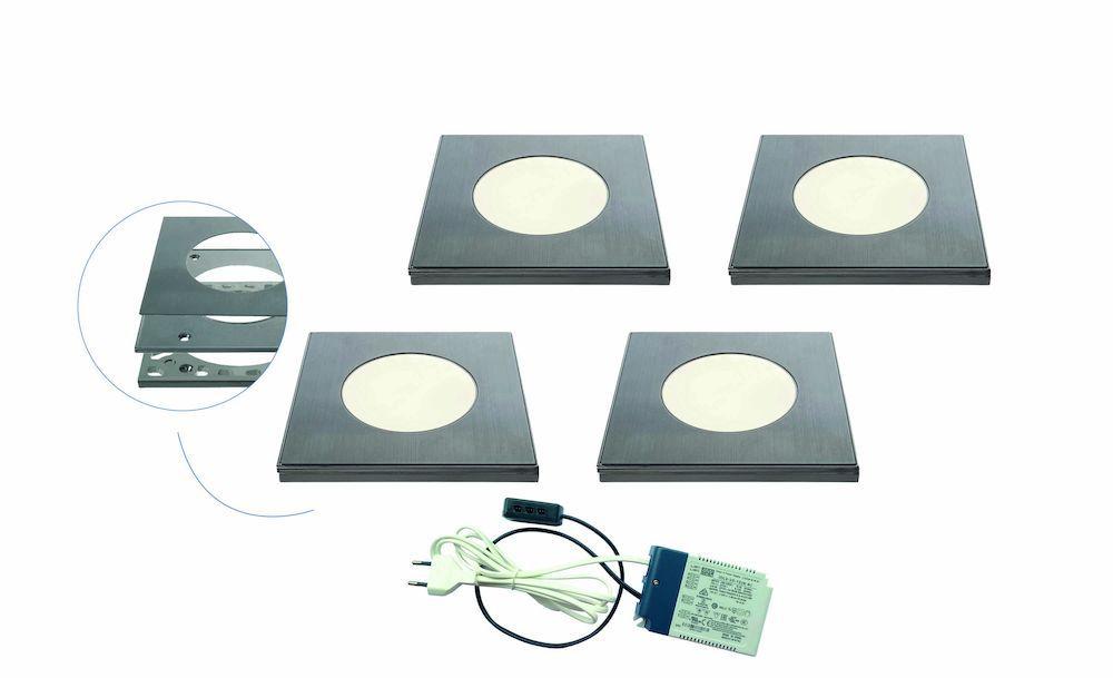 magnetic q led sets 12v