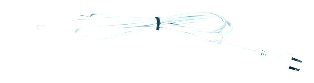 micro lynx kabels