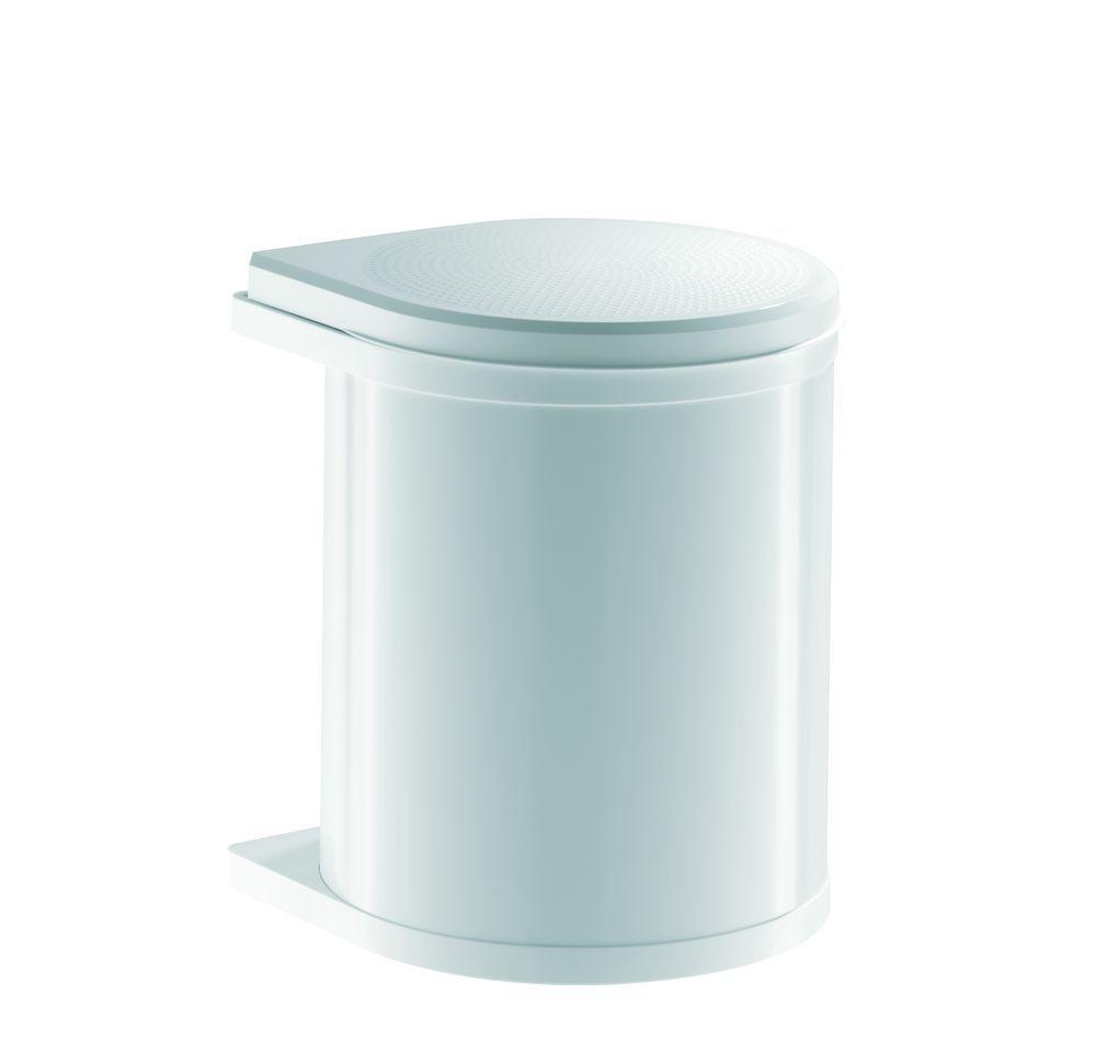 mono 15 liter hailo