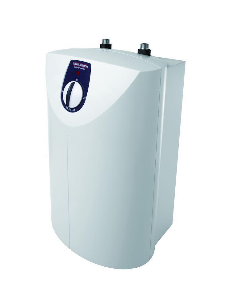 stiebel eltron shu sli 10 liter boiler